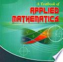Applied Mathematics     II