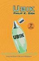 download ebook ubik 7a ed. pdf epub