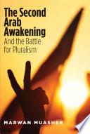 The Second Arab Awakening