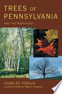 Trees of Pennsylvania