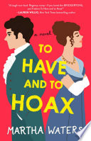 To Have and to Hoax Book PDF