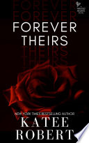 Forever Theirs Book PDF