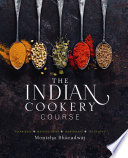 Indian Cookery Course Book PDF