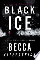 Black Ice Pdf/ePub eBook
