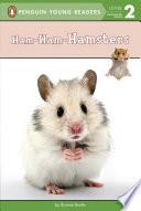 Ham-Ham-Hamsters