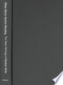 When Music Resists Meaning
