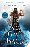 The Girl the Sea Gave Back Book PDF