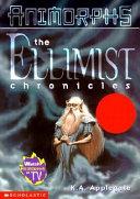 The Elimist Chronicles