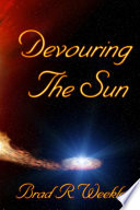 Devouring The Sun