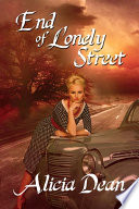 End Of Lonely Street