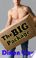 The Big Package