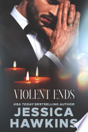 Violent Ends [Pdf/ePub] eBook
