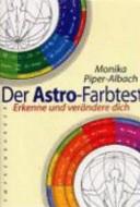 Der Astro-Farbtest