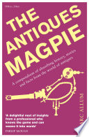 The Antiques Magpie