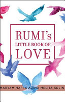 Rumi s Little Book of Love