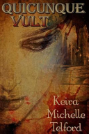 Quicunque Vult Book Cover