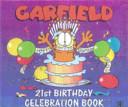 Garfield Book PDF
