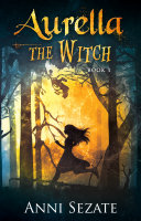 download ebook aurella the witch pdf epub