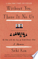 Without You  There is No Us Book PDF
