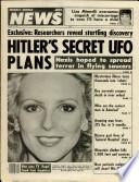 Jan 27, 1981