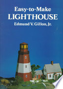 Easy To Make Lighthouse : maine includes 10