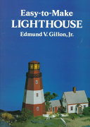 Easy to Make Lighthouse