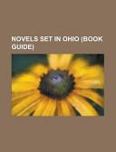 Novels Set In Ohio book