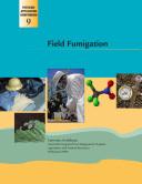download ebook field fumigation pdf epub