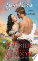 The Bride Takes a Groom Book PDF