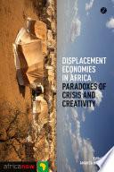 Displacement Economies in Africa