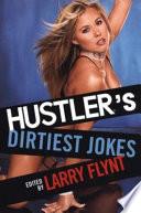 Hustler s Dirtiest Jokes