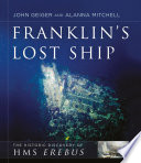 Franklin s Lost Ship