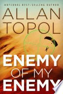 Enemy Of My Enemy : family becomes a pawn in a...