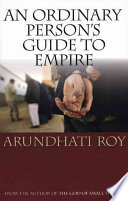 An Ordinary Person's Guide to Empire In Iraq