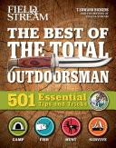 The Total Outdoorsman