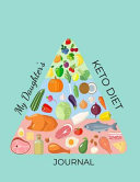 My Daughter S Keto Diet Journal