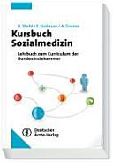 Kursbuch Sozialmedizin