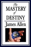 download ebook the mastery of destiny pdf epub