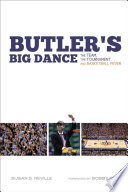 Butler's Big Dance