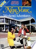 Apr 26, 1982