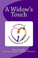 A Widow's Touch