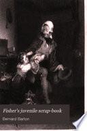 Fisher's Juvenile Scrap-book