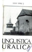 1990 - Nide 26,Nro 2