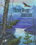 Three River Junction