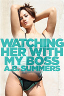 download ebook watching her with my boss: a wife sharing romance pdf epub