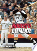 Roberto Clemente (Revised Edition) In The United States By