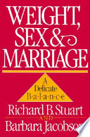 Weight  Sex  and Marriage