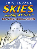 Skies and the Artist