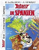 Die ultimative Asterix Edition 14