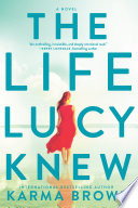 The Life Lucy Knew Book PDF